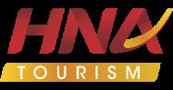 HNA Tourism