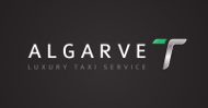 Algarve Luxury Taxis