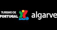 Algarve Promotion Bureau