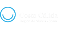 Costa Calida