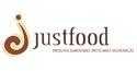 Justfood