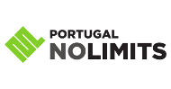 Portugal No Limits