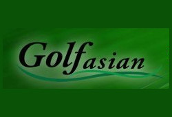Golfasian Co