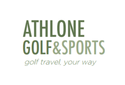 Athlone Golf & Sports