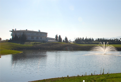 St. Sofia Golf Club & Spa