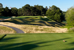 The Toronto Golf Club