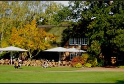Golf Club St Dionys