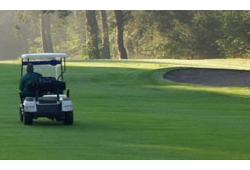 Golf- und Land-Club Köln