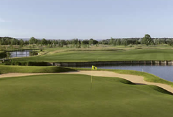 Golf Club St Leon-Rot