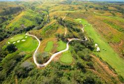 InterContinental Fiji Golf Resort and Spa (Fiji)