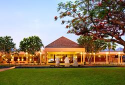 Sheraton Fiji Resort (Fiji)