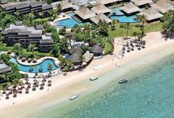 Heritage Awali Golf & Spa Resort - Mauritius