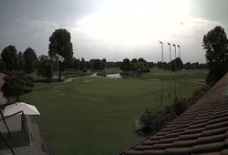 Royal Park I Roveri Golf Club