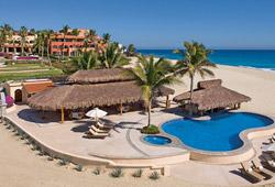 Zoëtry Casa del Mar, Los Cabos