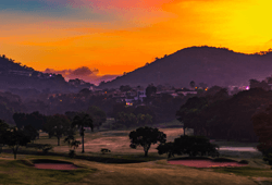 Guataparo Country Club