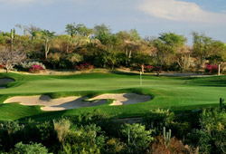 Querencia Golf Club
