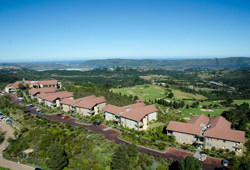 Simola Golf & Country Estate