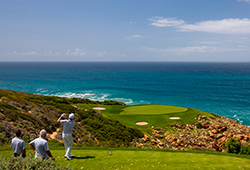 Pinnacle Point Golf Course (South Africa)