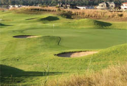Ebotse Golf & Country Estate