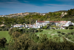 Melia La Quinta Golf & Spa
