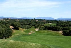 Real Sociedad Hípica Española Club de Campo - North Course