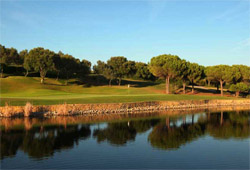 La Reserva Club de Golf