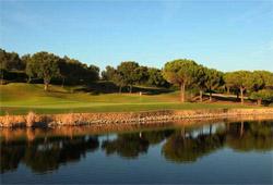 La Reserva Club de Golf