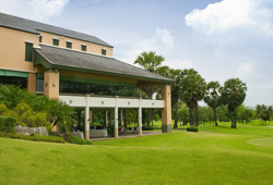 Imperial Lake View Hotel & Golf Club