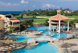 Divi Village Golf & Beach Resort (Aruba)