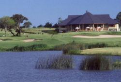 Carmelo Golf Club