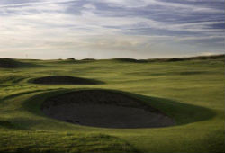Royal Porthcawl Golf Club (Wales)