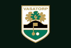 Vasatorps Golfklubb - Tournament Course (Sweden)
