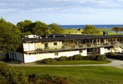 Ljunghusen Golf Club