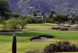 Desert Forest Golf Club (Arizona)