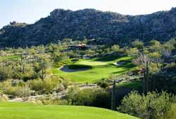 Estancia Club (Arizona)