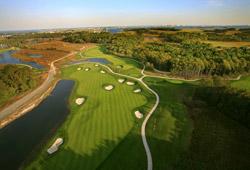 Bayside Resort Golf Club (Delaware)