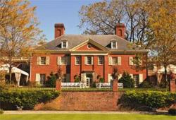 The Hotel du Pont (Delaware)