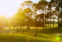 Seminole Golf Course & Club