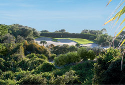 Jupiter Hills Club - Hills Course