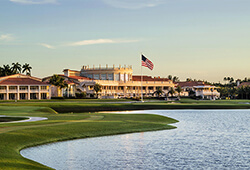 Trump National Doral, Florida (United States)