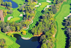 Innisbrook a Salamander Golf & Spa Resort