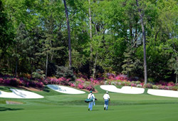 Augusta National Golf Club (Georgia)
