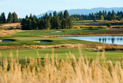 Osprey Meadows Golf Course (Idaho)
