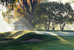 Interlachen Country Club (Minnesota)