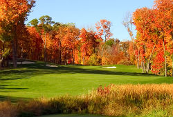 Spring Hill Golf Club (Minnesota)