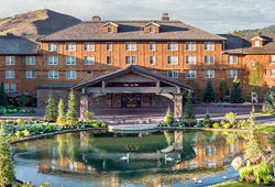 Sun Valley Resort (Idaho)