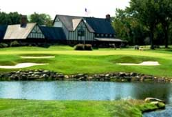 Pine View Resort (Indiana)