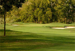 Valhalla Golf Club (Kentucky)