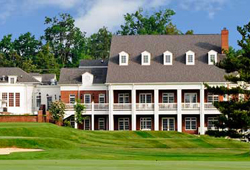 Idle Hour Country Club (Kentucky)
