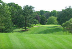 Big Spring Country Club (Kentucky)